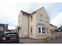 3 bedroom house in Wakeford Way, Warmley, Bristol, BS30 5HU
