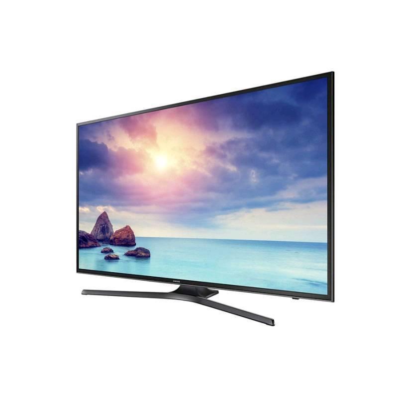 samsung tv 60 inch 4k. samsung ue60ku6000 60 inch smart 4k ultra hd led tv tv 4k