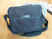Laptop bag - Targus