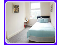 **Special Offer** ONE month RENT FREE!!