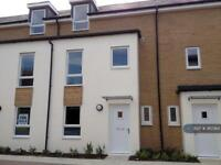 4 bedroom house in Saxton Close, Grays, RM17 (4 bed)