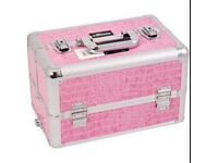 Make up trolley 3 in 1