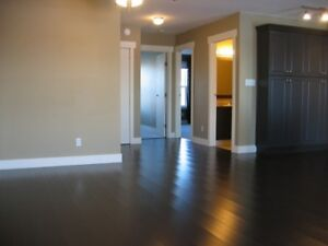 LIVE IN STYLE IN THIS BEAUTIFUL JOHNSTONE PARK CONDO!