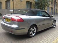 SAAB 93 VECTOR AUTOMATIC @@@ CONVERTIBLE CABRIOLET @@@ 3 DOOR COUPE