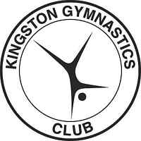 Recreational & Competitive Gymnastics Coaches