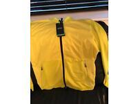 Brand new Hugo boss winter jacket