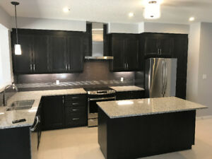 3 bedroom 2.5 bathroom, your DREAM home can now be your REALITY!