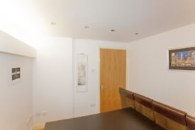 MODERN/COMMERCIAL/OFFICE UNIT TO LET, KINNING PARK, Milnpark Street