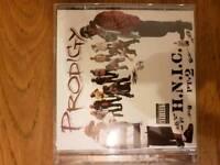 Prodigy hnic 2 CD
