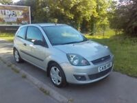 Wonderful First Car In Good Condition For The Year