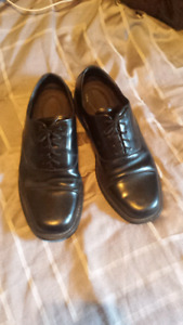 Rockport Mens Size 13 Dress Shoes