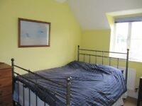 COUPLES OK ** / ALL BILLS INCLUDED + FREE WI-FI / Double room in ZONE 2