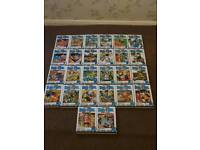 Dragonball Z Complete Manga 1-26