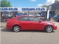 2003 HONDA ACCORD 1.8 VTEC!! FULL 12 MONTHS MOT TRADE IN TO CLEAR ONLY £795