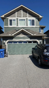 Big and Spacious Home for Rent in the Evergreen Community SW