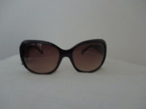 Roots Sunglasses BNWT