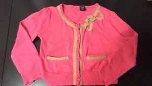 Baby Gap Toddler Sweater