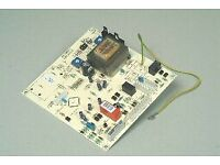 Baxi Combi 105E PCB 5112380, 248074