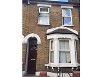 Large one bed room with garden for rent