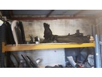 BREAKING Mazda MX5 s Many parts availible NA NB Mk1 Mk2 Mazda Eunos Roadster JDM Spare parts