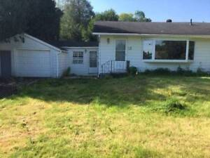 Rent house in Sharon