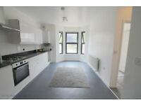 2 bedroom house in Flat 1 McLeod Road, Abbeywood, SE2