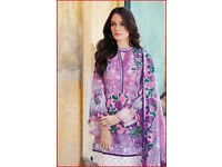 latest fashion stitched untitched salwar kameez dseigner inspired