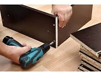 Flatpack furniture assembly service! Tipton,Birmingham.tel.07429154211