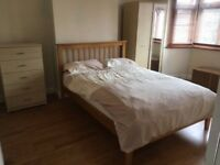 2 Bed Flat - Winchmore Hill - All Bills Included