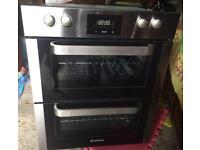 Brand new Built in oven