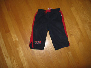 Pants CCM brand, excellent condition