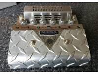 Mesa Boogie V Twin guitar Pre Amp