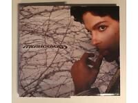 Prince - Musicology (2004) CD Album