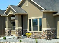 Stucco Doctor bbb license insured