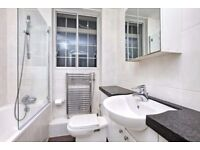 SPECIOUS EQUALLY SIZED 2 DOUBLE BEDROOM FLAT AVAILABLE ***OXFORD STREET***