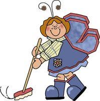 Cleaning Fairies - Trenton Brighton and Area