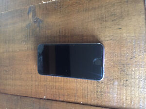 PRICE DROP! Apple iPhone 5s space grey 16GB rogers used MINT