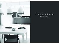 INTERIOR DESIGN / VIZUALIZATION
