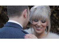 WEDDING VIDEOGRAPHER/ WEDDING VIDEO/ WEDDING FILMING/
