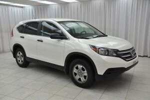 2014 Honda CR-V LX FWD SUV w/ BLUETOOTH, HEATED SEATS, BACK-UP C