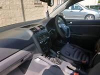 Volkswagen jetta 1.9TDI 4 Door Saloon