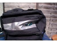 universal motorcycle tank bag