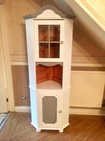 Corner unit/cabinet