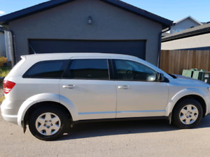 2011 Dodge Journey...Excellent SUV
