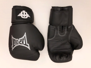 Boxing/MMA gloves