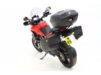 2014 Ducati Multistrada 1200 S Granturismo ----- Price Promise!!!!!