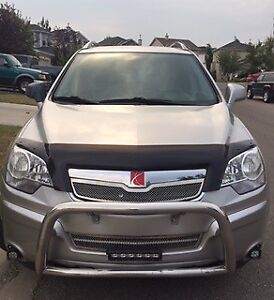 2008 Saturn VUE XR SUV, Crossover $7000 PRICE FIRM