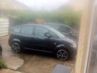 ***Nice A2 Audi 1,6 fsi,Nice very reliable runner, mot, Alloy wheels***