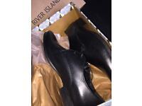 River Island Smart Men's Shoes Size 9