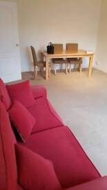 Stunning large 1 bedroom flat 2 mins from harrow on the hill station